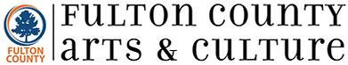 FCAC Logo 2019-Color-transparent-01-01 copy.jpg