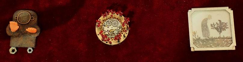 medallions.jpeg