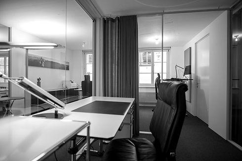 BockOffice Chur - Einzelbüro (2)_schwarz