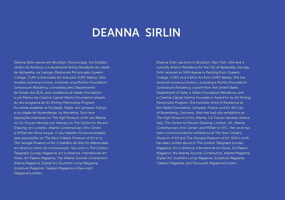 VIS brochura STRATA v2 page 6_Page_5.jpg
