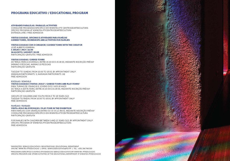 VIS brochura STRATA v2 page 6_Page_6.jpg