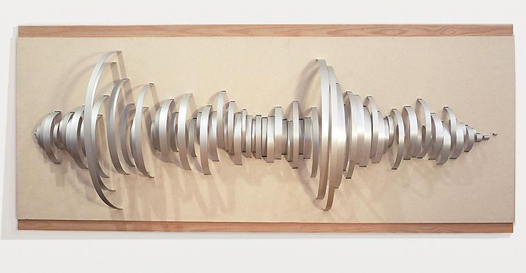 havemeyer-wave01.jpg
