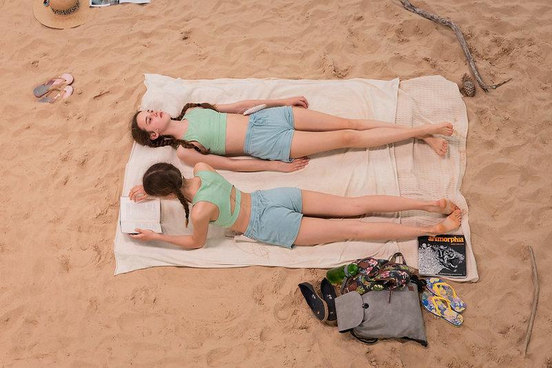 12_Sun&Sea_(Marina),_opera-performance_b