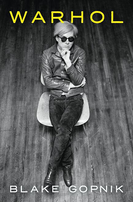 Warhol hc c.JPG