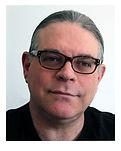 Phil Head 5_150-nothing.jpg