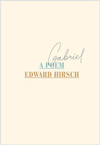 Gabriel-Individual-Book-Image.jpg