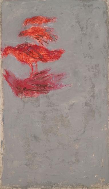 SW 19344 Four Red Birds.jpg