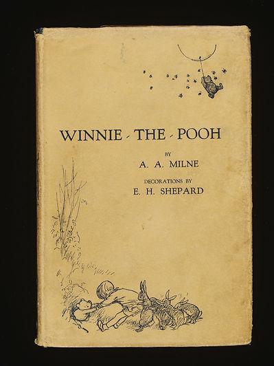Winnie-the-Pooh first edition 1924.jpg