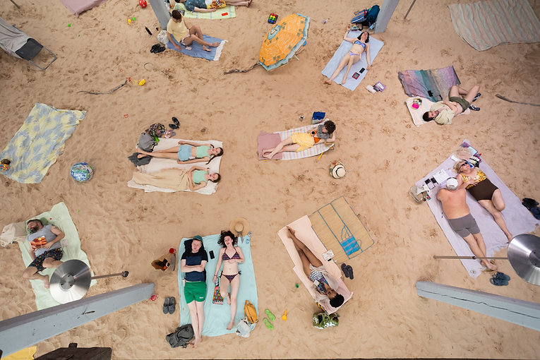 5_Sun&Sea_(Marina),_opera-performance_by