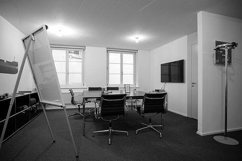 BockOffice Chur - Workshop 2_schwarzweis