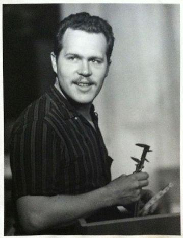 dick higgins from alison archive.jpg