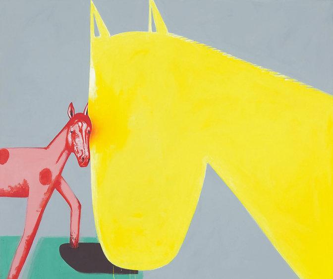 Horsey Love_193.jpg