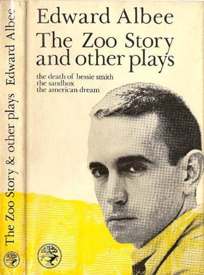 zoo story.jpeg