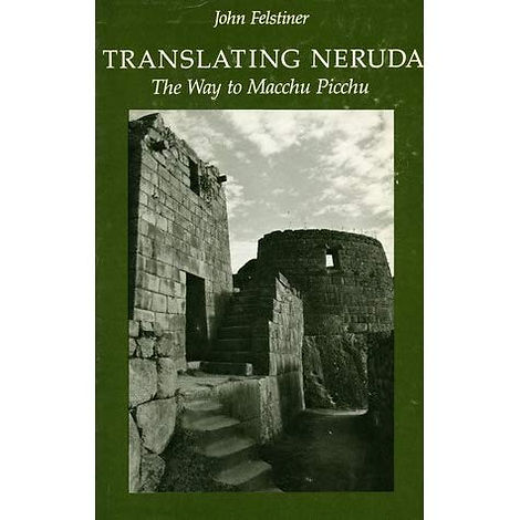 Translating Neruda.jpg