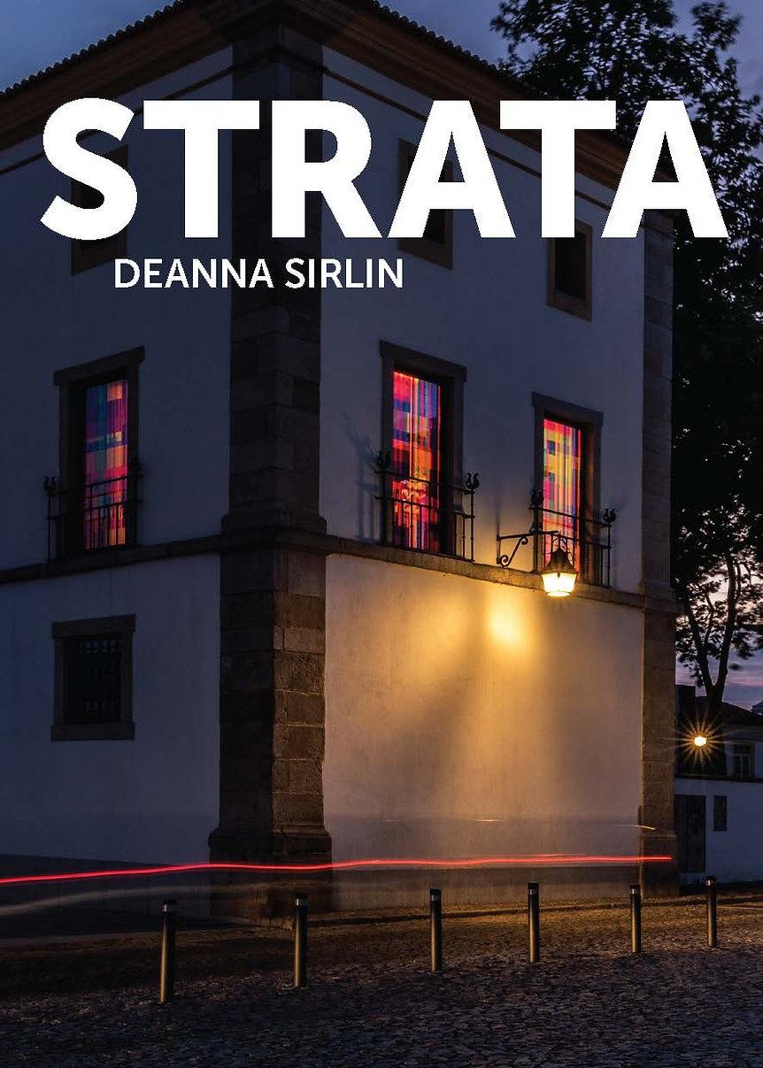 VIS brochura STRATA v2 (page1)_Page_1.jpg