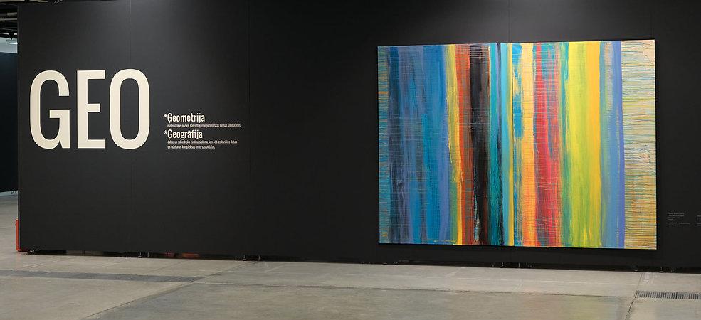 2 geo exhibition.jpg