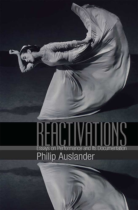 Reactivations Book Cover (1).jpg