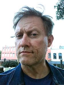 Craig Drennen_2020b.jpg
