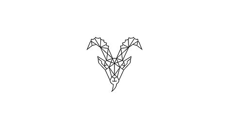 Logo_klein (1).jpg