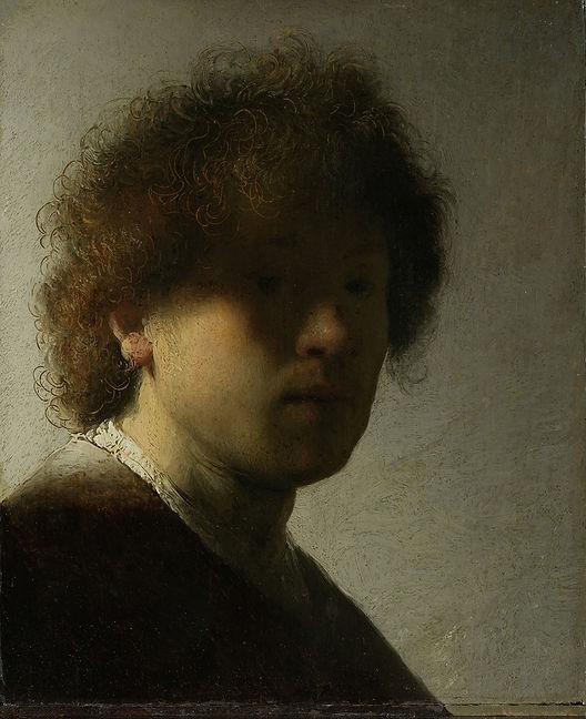 rembrandt-van-rijn-self-portrait-ca-1628