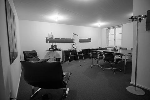 BockOffice Chur - Workshop 4_schwarzweis
