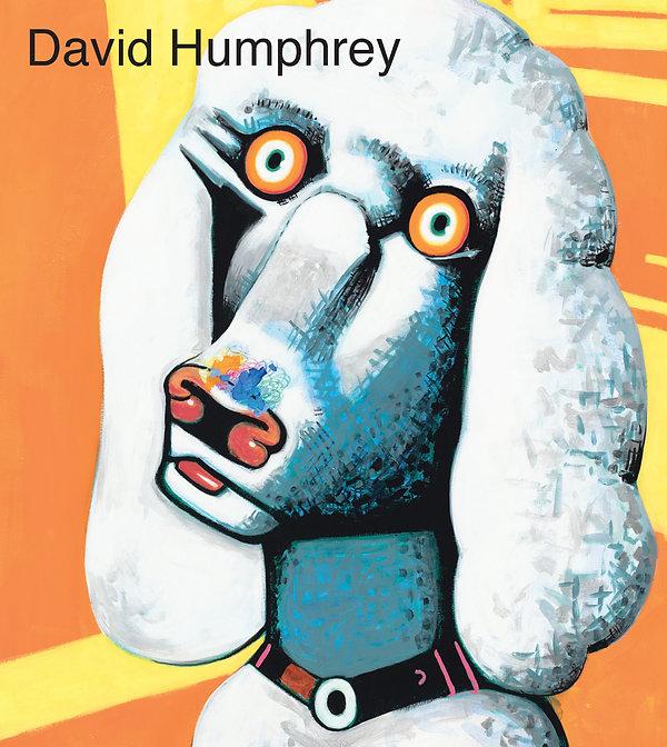 david-humphrey-book cover.jpeg