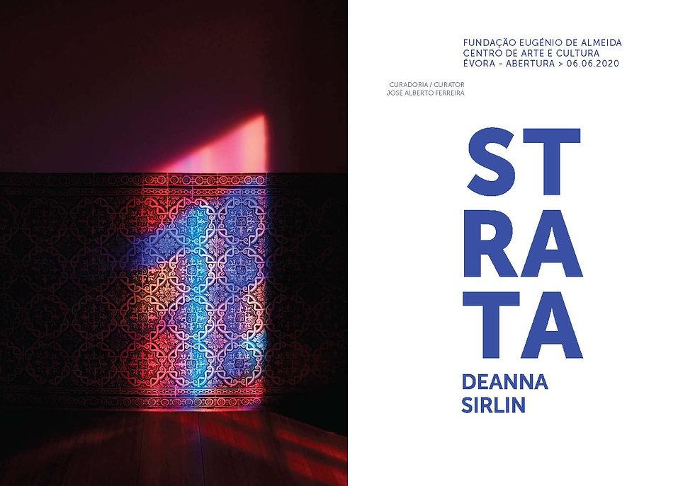 VIS brochura STRATA v2 page 6_Page_2.jpg