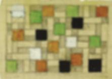 compositie-theo-van-doesburg-43363-copyr