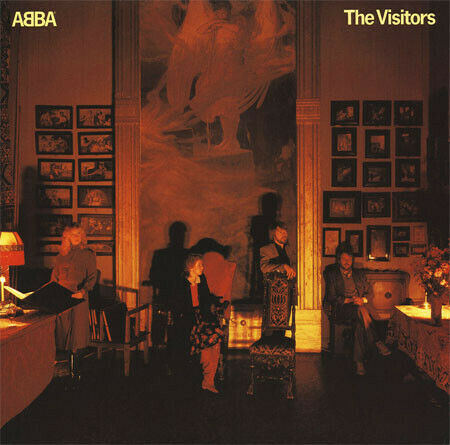 Abba The Visitors copy.jpeg
