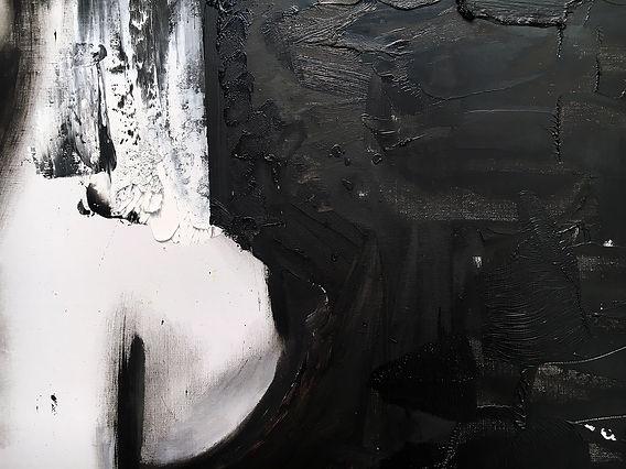 2Condo Figure in Black detail 2018 .jpg