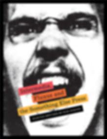 COVER-Siglio-Higgins-Intermedia-Fluxus-a