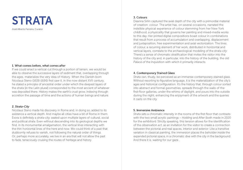 VIS brochura STRATA v2 page 6_Page_4.jpg