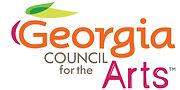 gca-logo_.jpeg