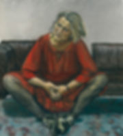 paula rego germaine greer.jpg