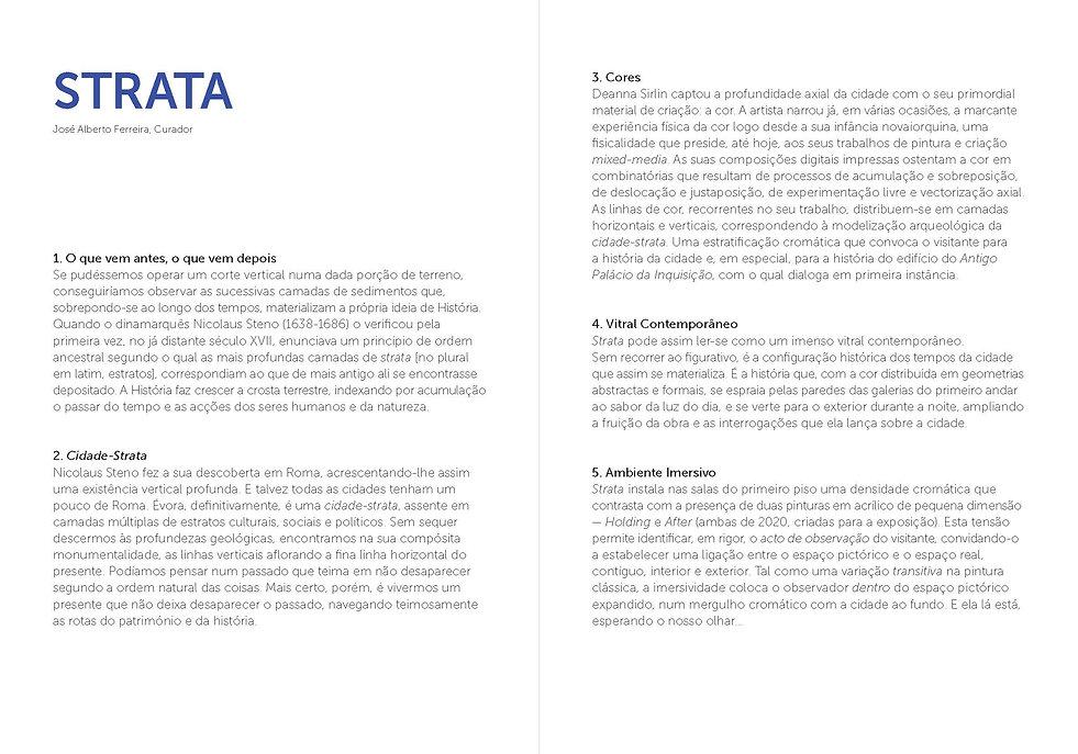 VIS brochura STRATA v2 page 6_Page_3.jpg