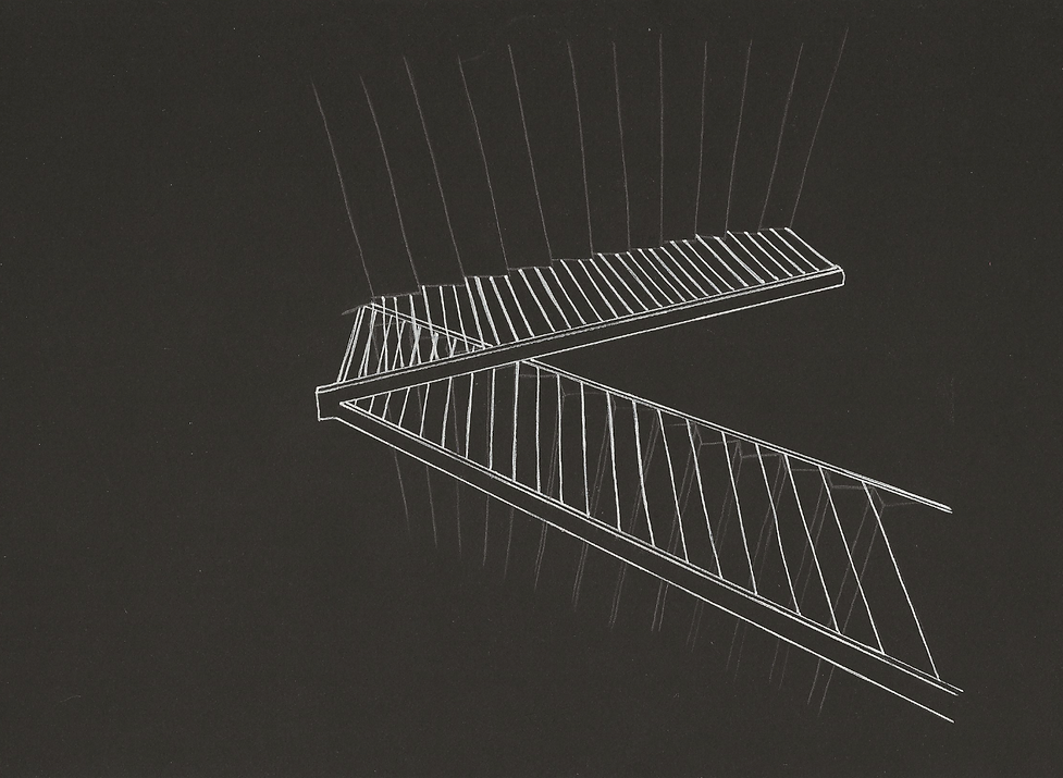 Aura Satz The Trope of Musical Stairs.tiff