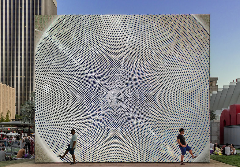 2018_SolarReserve_LACMA_Gerrard_003.jpg