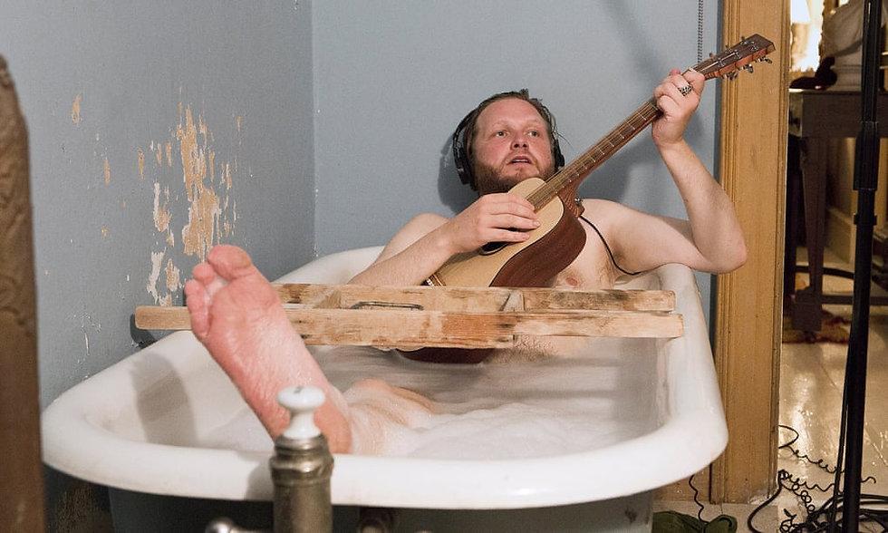 Ragnar 1.jpeg