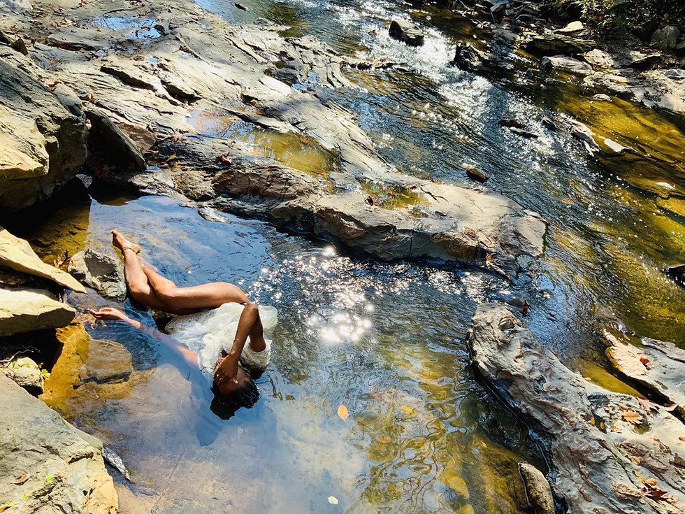 lauri proctor creek.jpg