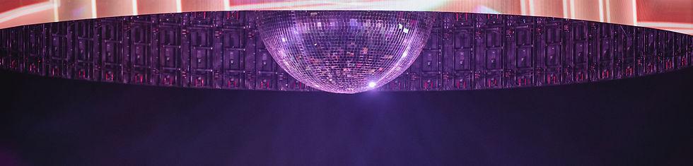 Pandora-events-tropic-disco-banner.jpg