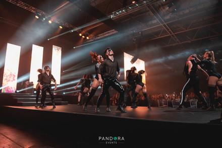 NEC_Pandora_SaturdayAM-750_3105Low Res-7