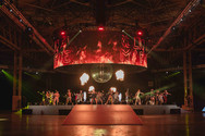 Pandora-events-disco-theming-7.jpg