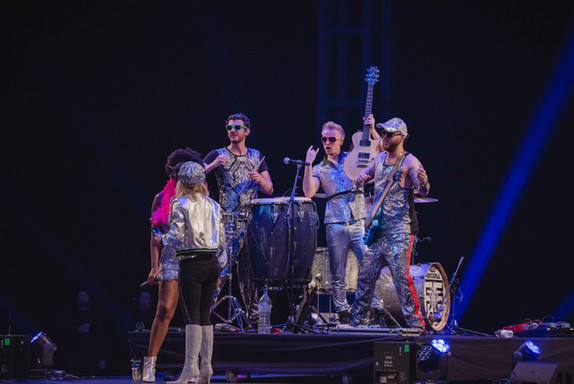 Pandora-events-disco-band-1.jpg