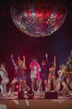 Pandora-events-disco-theming-2.jpg
