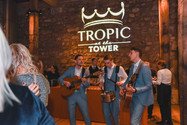 Pandora-events-tower-of-london-venue-6.j