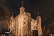 Pandora-events-tower-of-london-venue-3.j