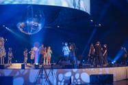 Pandora-events-live-event-streaming-12.j