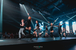 NEC_Pandora_SaturdayAM-750_3178Low Res-7