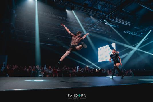 NEC_Pandora_SaturdayAM-750_3181Low Res-7