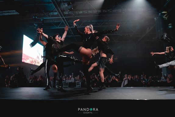NEC_Pandora_SaturdayAM-750_3109Low Res-7